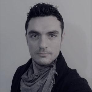 Nicolas Fauvergue