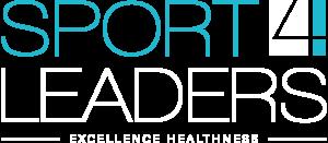 Sport 4 Leaders