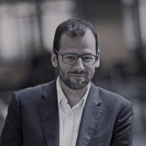 Philippe FOULQUIER